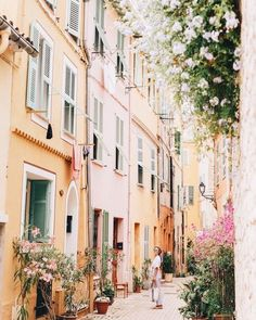 Villefranche-sur-Mer, France – Gal Meets Glam Villefranche-sur-Mer, France – Gal Meets Glam,Wanderlust Pinned by apothecaryteaandgallery 💕 Villefranche Sur Mer, Gal Meets Glam, Seaside Towns, Travel Aesthetic, France Travel, Travel Europe, Belle Photo, Wonders Of The World, Adventure Travel