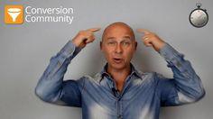 Neuromarketing Guru Shares Conversion Rate Optimization Best Practices