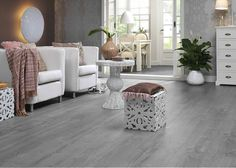 Best clever click pvc flooring images bathroom flooring