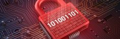 Security reporter tells Ars about hacked 911 call that sent SWAT team to his house   Ars Technica