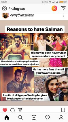 15 Incredible Salman Khan Old Image Salman Khan Photo, Shahrukh Khan, Bollywood Quotes, Bollywood Actors, Wow Facts, Weird Facts, Salman Khan Wallpapers, Best Physique, Interesting Facts About World