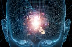 Brain thoughtThe mysterious artificial intelligence company Elon Musk invested in is developing game-changing smart computers Business Intelligence, Elon Musk, Before Us, Neuroscience, Digital Technology, Artificial Intelligence, Optimism, Our Life, Fun Facts