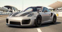 Turn10 reveals the first 167 cars of Forza Motorsport 7 #gamedesign https://www.engadget.com/2017/07/19/turn10-reveals-the-first-167-cars-of-forza-motorsport-7/?utm_campaign=crowdfire&utm_content=crowdfire&utm_medium=social&utm_source=pinterest
