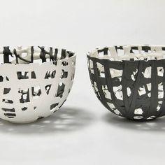 Emma Lyon Ceramics #DMU #designcrafts2015
