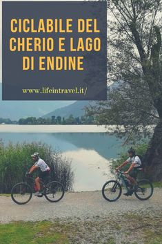 How To Choose The Proper Bicycle Trek Mtb, What Is Thinking, Weekend Breaks, Far Away, Italy Travel, Trekking, Places To See, Paths, Beautiful Places