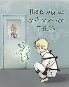I don't know why but this practically made me cry. I know I posted it in the past but I couldn't find it.