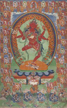 """Résultat de recherche d'images pour """"rainbow tibet"""""""