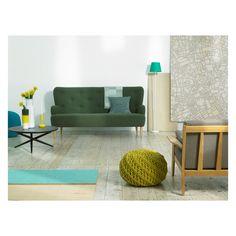 Wing Chair Fireside High Back Armchair Ruby Stripe Designer Sofas4u Http Www Co Uk Dp B009yyx7lm Ref Cm Sw R Pi I5wivb1x5z6f3 Red