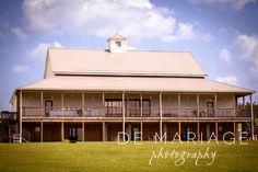 The White Barn Wedding in Prospect, PA, Pittsburgh Wedding Photographer, courtesy of Micki Kippelen Photos | Pittsburgh Wedding Venues