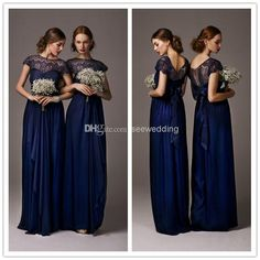 Dessy Collection Bridesmaid Style 6550 http://www.dessy.com ...