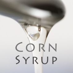 For various reasons, many people avoid commercial corn syrup. So here goes a homemade corn syrup recipe. * this corn syrup substitute recipe is for my no-bake chocolate oatmeal cookies. 5 from 1 reviews How to Make Corn Syrup at Home – Homemade Substitute Recipe  Print Cook time 30 mins Total time 30 mins …