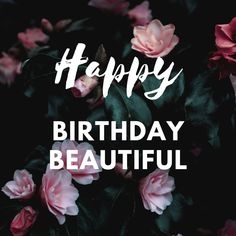 Happy Birthday Wishes, Quotes & Messages Collection 2020 ~ happy birthday images Happy Birthday Special Lady, Happy Birthday Cousin Female, Happy Birthday Beautiful Friend, Happy Birthday To Me Quotes, Happy Birthday Wishes For Her, Cool Happy Birthday Images, Happy Birthday Black, Happy Birthday Woman, Happy Birthday Wallpaper