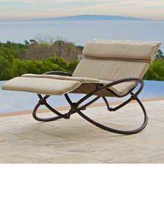 iron patio lounge chairs