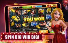 Platinum play casino login gmail