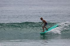 Slave to the Wave: Florida's Surf Report Resource site.