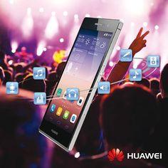 http://www.huaweidevice.fr/ Bonne fête de la Musique à toutes et à tous ! Quelles sont vos applis musicales préférées pour faire la fête ce soir ?