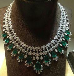 #jewellery #diamond