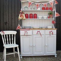 Welsh Dressers For Uk Bestdressers 2017