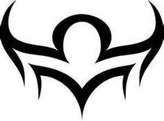 Libra Tribal | Tattoo ideas | Pinterest | Libra Libra Tattoo and ...