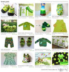 Boy First Birthday, Wooden Dolls, Green Grass, Organic Baby, Mother Earth, Blue Bird, First Birthdays, Butterfly, Handmade