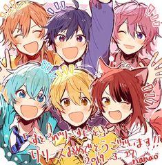 りいぬくん in 犬小屋 ( Anime Chibi, Anime Fnaf, Anime Kawaii, Anime Art, Neko, Vocaloid, Selca Baekhyun, My Little Pony Unicorn, Anime Boy Zeichnung