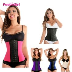 Latex Waist Trainer Bustier Corset     Tag a friend who would love this!     FAST, FREE Shipping Worldwide     Buy one here---> http://intimatesecrets.de/2016-corset-latex-waist-cincher-latex-waist-trainer-waist-corsets-steel-boned-corset-corselet-corpetes-e-espartilhos/    #intimatesecrets #intimateapparel #lingerie