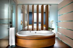 Destin-Hotel-Palafitte-Switzerland-9-bath