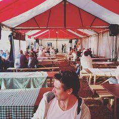 #pyhtäänsaaristolaismarkkinat #visitfinland #visitpyhtää #karaoke #sea #johnstetson