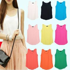 Women's clothing on sale = 4546654660
