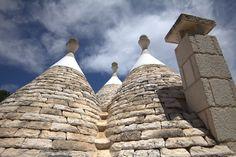 Trullo dei Messapi, Relais di Puglia, Resort, Bed & Breakfast, Ceglie Messapica, Taranto, Puglia, Italy