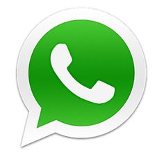 I think you have never used WhatsApp on MAC, friends, now its time to enjoy WhatsApp for MAC Operating system if you always on your computer.