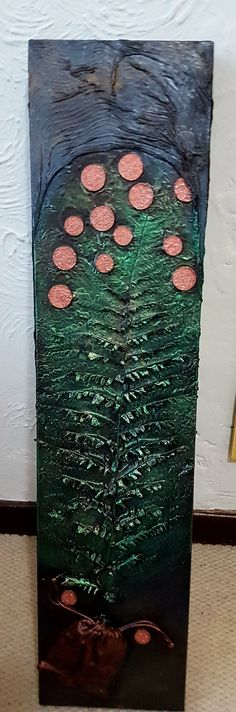 Money tree....FOR SALE