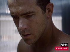 Ryan Reynolds' 'SELF/LESS' Trailer Is a Mindf--k, Kris Jenner Has 'Mindy ... Ryan Reynolds #RyanReynolds