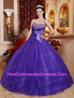 http://www.newquinceaneradresses.com/new_arrival-quinceanera_dresses  cheap vestidos para quinceanera under 200 in canada  cheap vestidos para quinceanera under 200 in canada  cheap vestidos para quinceanera under 200 in canada
