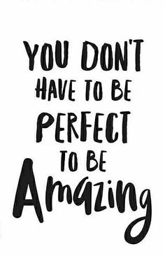 Positive quotes The Words, Great Quotes, Quotes To Live By, Your Amazing Quotes, Brainy Quotes, Fun Quotes For Kids, Be You Quotes, Sassy Quotes, Care Quotes