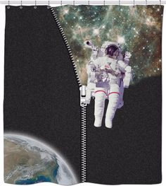 Check out my new product https://www.rageon.com/products/zipper-astronaut-home-sweet-home-1?aff=BjQ3 on RageOn!