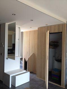 agencement fa ade claire voie avec porte d rob claire voie pinterest air france and. Black Bedroom Furniture Sets. Home Design Ideas