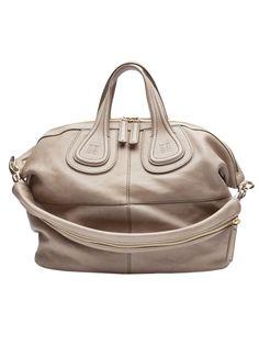 2468d07beb87 Givenchy Nightingale Medium Bag  2020.00 Biker Chic