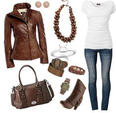 """""""Untitled #35"""" by tristama on Polyvore"""