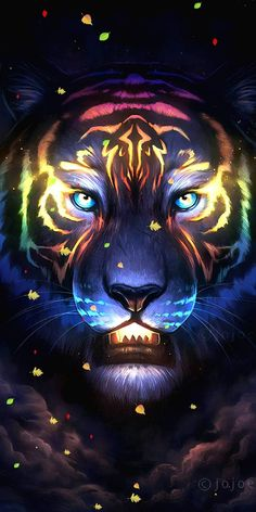Neon Tiger iPhone Wallpaper Free – GetintoPik – Neon Tiger iPhone Wallpaper F… – animal wallpaper Tier Wallpaper, Neon Wallpaper, Wolf Wallpaper, Cute Wallpaper Backgrounds, Wallpaper Pictures, Animal Wallpaper, Neon Backgrounds, Cartoon Wallpaper, Tiger Wallpaper Iphone