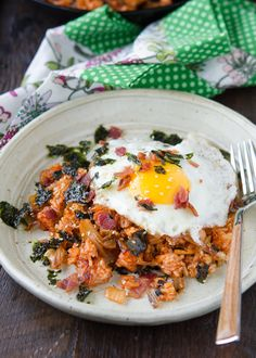 ... about Rice Dishes on Pinterest | Kimchi, Korean rice and Rice cakes