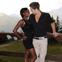 #interracialdating #interracialcouples #blackmendatingwhitewomen #interracialdatingsite #interracialmarriage #mixedrelationship #interracialrelationship #interracialcoupleb#blackwhitedating #WWBM