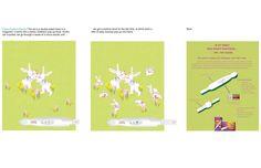 Art Direction & Design  shelleyweinreb.com