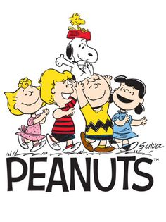 Peanuts Characters | Charles Schulzs Peanuts Film to Hit Theaters November 2015I just love the peanuts picture.Can't wait for it to come out.