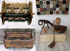 mobila traditionala romaneasca - Búsqueda de Google Interior, Design, Home Decor, Google Search, Homemade Home Decor, Indoor, Design Comics, Decoration Home