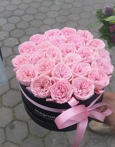 Love Rose, Flower Boxes, Decor, Special Gifts, Window Boxes, Decoration, Planter Boxes, Decorating, Flower Containers