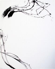 Smibert: Non-Figurative Acrylic