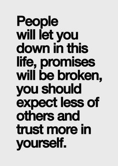 best Trust quotes about #love