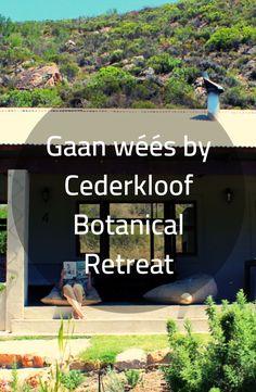 Baie Dankie, Zimbabwe, Jacuzzi, Places To Go, Relax, Blog, Blogging, Whirlpool Bathtub