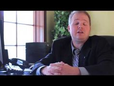 An Attorneys View on Legal Nurse Consultants - part ll - YouTube